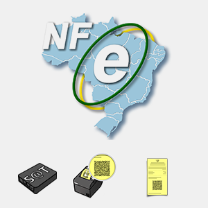 nfe_blog